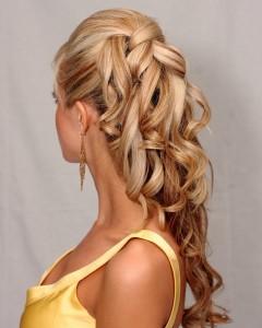 600x600_1296066281653-HairStyles0045