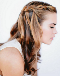 side-hairstyles-for-prom-with-braid-kpu6zqez