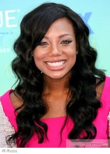 tiffany-hines-long-barrel-curls-hairstyle-becomegorgeous